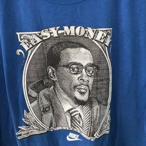 Nike Kevin Durant Easy Money T Shirt 3XL